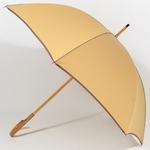 parapluieeternelsable2
