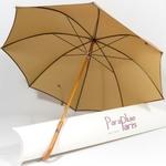 parapluieeternelsable4