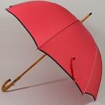 parapluieeternelrouge2