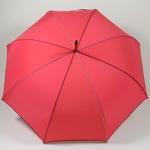 parapluieeternelrouge4