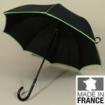 parapluieeternelnoir1