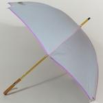 parapluieeternelgris3