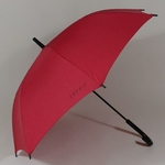 parapluieespritrouge1