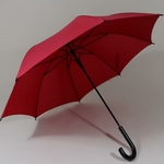 parapluieespritrouge2