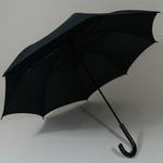 parapluieespritnoir3