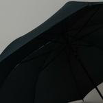 parapluieespritnoir5