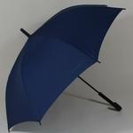 parapluieespritmarine2