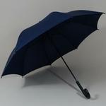 parapluieespritmarine3