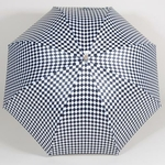 parapluiearlequin4