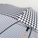 parapluiearlequin5