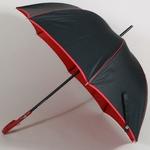 parapluierougenoir2