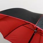 parapluierougenoir3