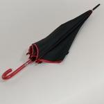 parapluierougenoir4
