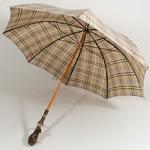 parapluiesherlock2