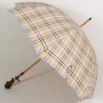 parapluiesherlock3