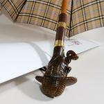parapluiesherlock5