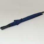 parapluieslingermarine1