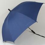 parapluieslingermarine2