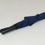 parapluieslingermarine4