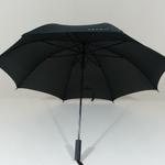parapluieslinger3