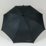 parapluieslinger4
