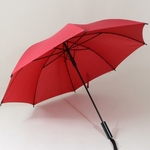 parapluieslingerrouge1