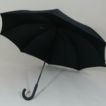 parapluiesportalu3