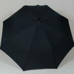 parapluiesportalu4