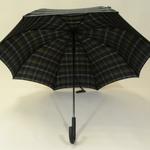 parapluiesportalucheck4