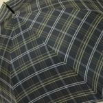 parapluiesportalucheck5