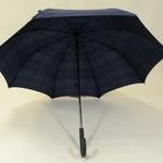 parapluiesportalunavy4