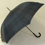 parapluiesportalukaro1