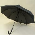 parapluiesportalustar2