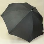 parapluiesportalustar1