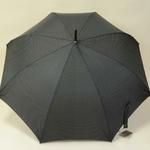 parapluiesportalustar3