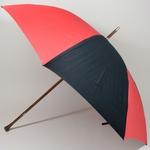 parapluieveribergernr3