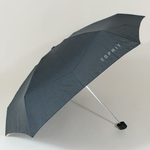 parapluiesbrellanoir2