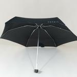 parapluiesbrellanoir3