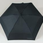 parapluiesbrellanoir4