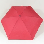 parapluiesbrellarouge4