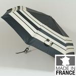 parapluiehypnotique1