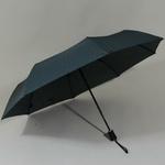 parapluiebaltiblackstar2