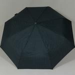 parapluiebaltiblackstar3