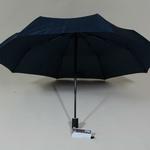 parapluiebaltibluestar3
