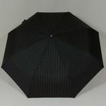 parapluiebaltibrownstar2