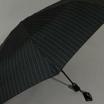 parapluiebaltibrownstar5