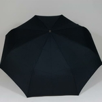 parapluieboston4