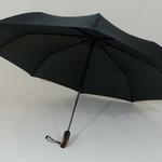 parapluiebostonbrown3