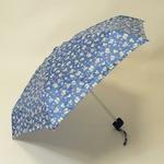parapluieboutonor2