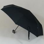 parapluiegranturismo2